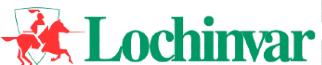 lochinvar-logo-raw-2